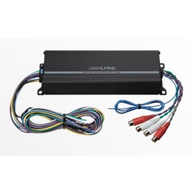 ALPINE KTP-445U Universal Power Pack
