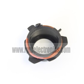 Hyperion BMW 3 & 5 Series H7 Adaptor (Type A)