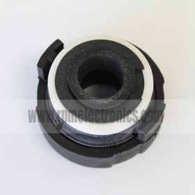 Hyperion BMW 3 Series H7 Adaptor (Type A)