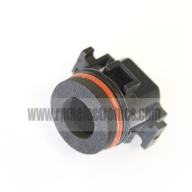 Hyperion BMW 5 Series H7 Adaptor