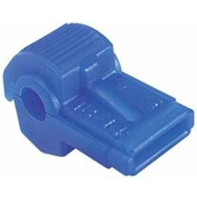 3M T-Tap Adapter Blue 100pc.