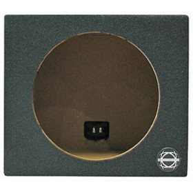 "BASSWORX STREET Single 10"" Sealed box"